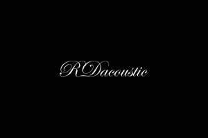 RDACOUSTIC