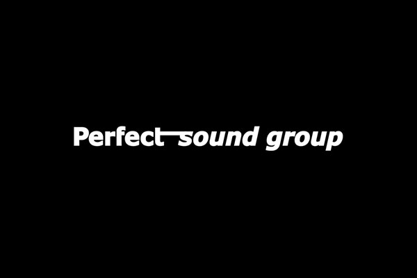 Perfect Sound Group (partner výstavy)