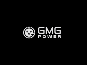 GMG Power